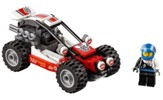 LEGO ® City Buggy