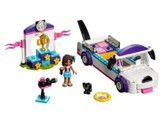 LEGO ® Friends Puppy Parade