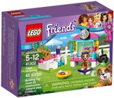 LEGO ® Friends Puppy Pampering