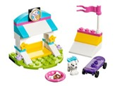 LEGO ® Friends Puppy Treats & Tricks