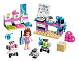 LEGO ® Friend's Olivia's Creative Lab