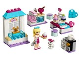 LEGO ® Friends Stephanie's Friendship Cakes