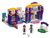 LEGO ® Friends Sports Center