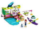 LEGO ® Friends Heartlake Surf Shop