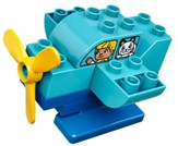 LEGO ® DUPLO ® My First Plane