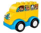 LEGO ® DUPLO ® My First Bus