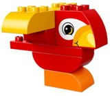 LEGO ® DUPLO ® My First Bird