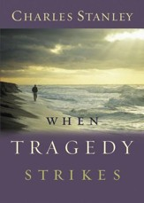 When Tragedy Strikes - eBook