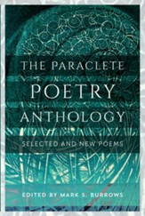 The Paraclete Poetry Anthology: 2005-2016