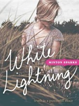 White Lightning - eBook