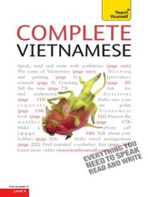 Complete Vietnamese: Teach Yourself / Digital original - eBook