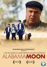 Alabama Moon [Streaming Video Purchase]