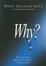 Why? - eBook