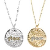Grace Necklace Set