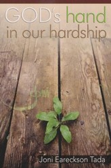 God's Hand in Our Hardship, Minibook