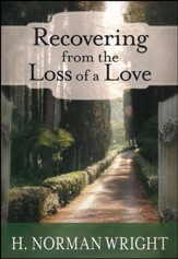 Recovering from the Loss of a Love - PDF Download [Download]