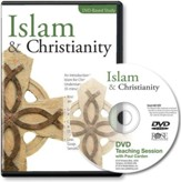 Islam & Christiantity DVD Bible Study
