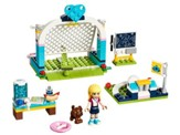 LEGO ® Friends Stephanie's Soccer Practice