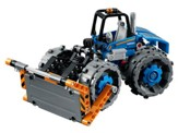 LEGO ® Technic Impulse Dozer Compactor