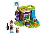 LEGO ® Friends Mia's Bedroom