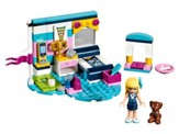 LEGO ® Friends Stephanie's Bedroom