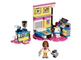 LEGO ® Friends Olivia's Deluxe Bedroom
