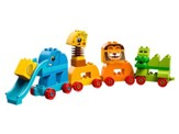 LEGO ® DUPLO & reg; My First Animal Box