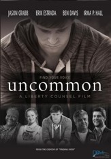 Uncommon [Streaming Video Rental]