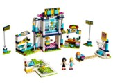 LEGO ® Friends Stephanie's Sports Arena