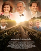 The Cry Room [Streaming Video Rental]