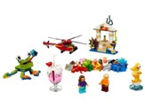 LEGO ® Classic World Fun