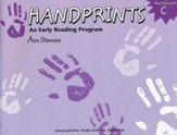 Handprints Book C