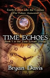 Time Echoes #1