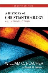 A History of Christian Theology, Second Edition: An Introduction - eBook