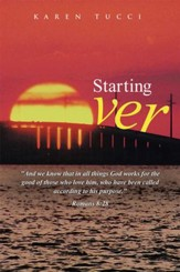 Starting Over - eBook