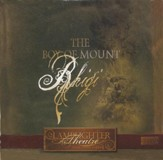 The Boy of Mount Rhigi--CD