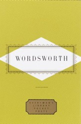 Wordsworth: Poems - eBook