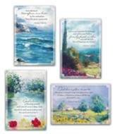 Encouragement, Charles Stanley Cards, Box of 12