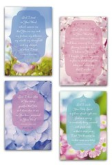 Praying For You, Stormie Omartian, Cards, Box of 12
