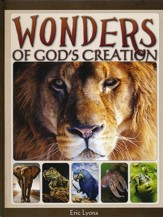 Wonders of God's Creation