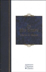 In His Steps, Christian Classic