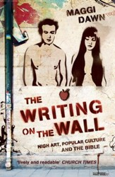 The Writing on the Wall / Digital original - eBook