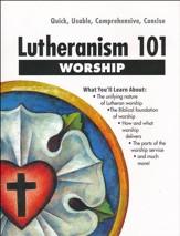 My prayer book 9780570030591 christianbook lutheranism 101 worship fandeluxe Images