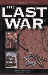 Last War, The - eBook