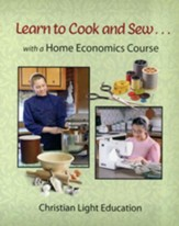 Home Economics Complete Course