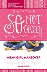 So Not Okay - eBook