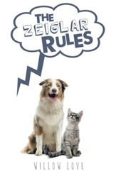 The Zeiglar Rules - eBook