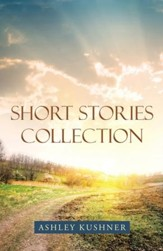 Short Stories Collection - eBook