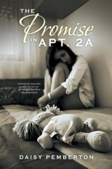 The Promise in Apt. 2A - eBook