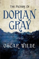 The Picture of Dorian Gray - eBook